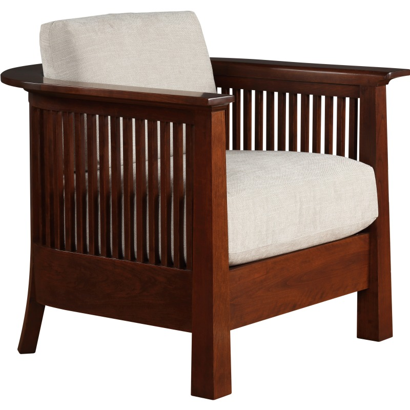 RS7601_91-1562_Chair_c_s_-hpr.jpg