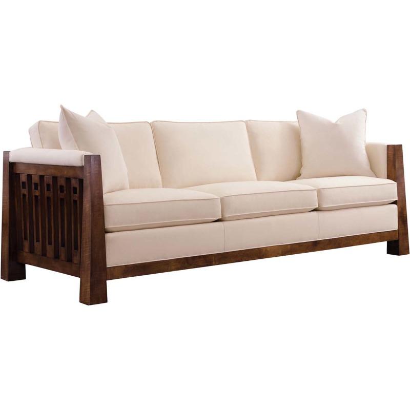 Highlands Sofa