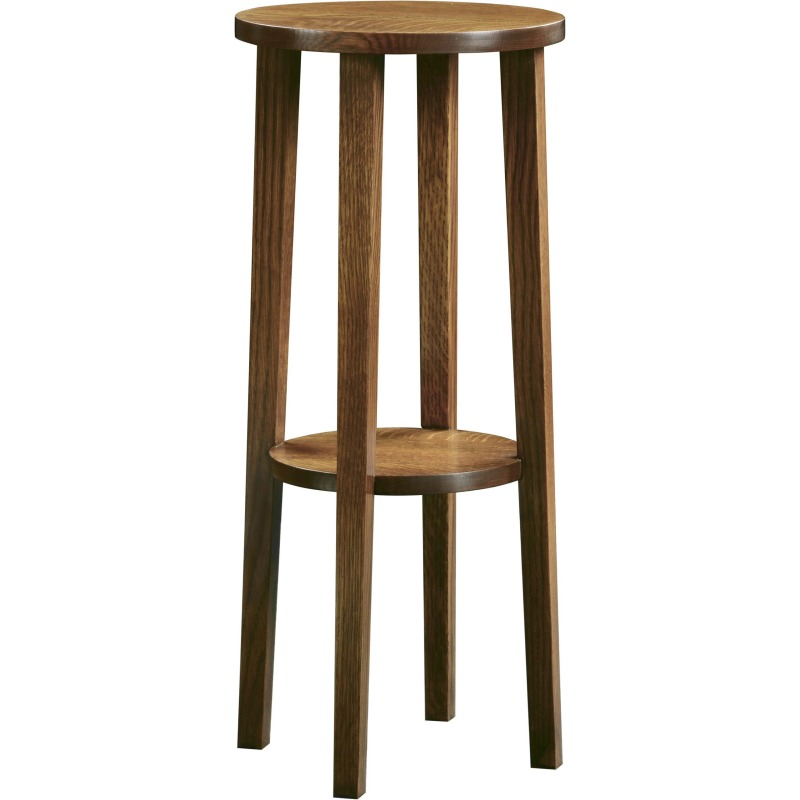 p_89-2803_RoundEndTable054_o_s_-scaled.jpg