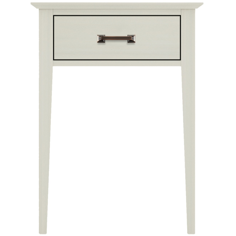 Gable Road One-Drawer Nightstand, Origins by Stickley Collection - Stickley Furniture 2021-4-6 14_30