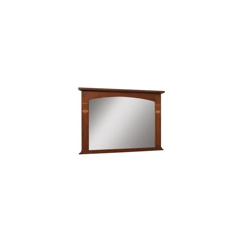 Harvey Ellis Mirror