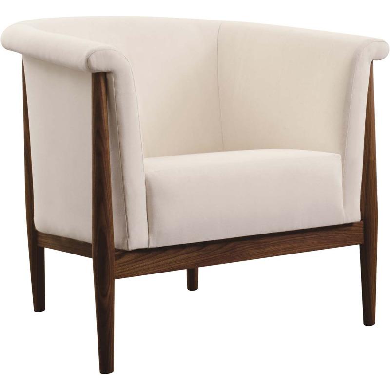 Walnut Grove Chair