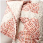 Smiling Hill - Gia Quilt Set - Twin