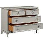 537_53_01_3Q_drawers-mhX4.jpeg