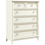 CLEMENTINE COURT - CHEST - FROSTING