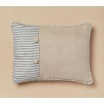 Teaberry Lane - Belita Boudoir Pillow