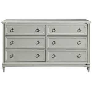 CLEMENTINE COURT - DRESSER - SPOON