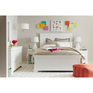 TEABERRY LANE STARDUST Collection Kids Bedroom