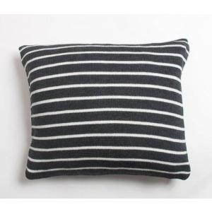 Chelsea Square - Devin Pillow