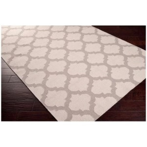 Teaberry Lane - Frontier Rug
