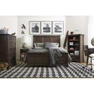 CHELSEA SQUARE RAISIN Collection Kids Bedroom