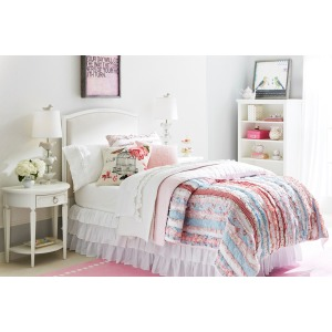 CLEMENTINE COURT FROSTING Collection Kids Bedroom