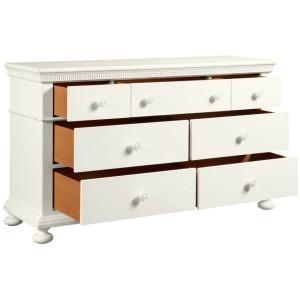 Smiling Hill Dresser