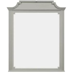 Clementine Court Mirror