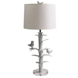 Clementine Court - Sarah Table Lamp