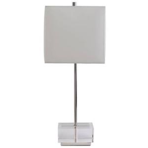 Driftwood Park - Santana Lamp