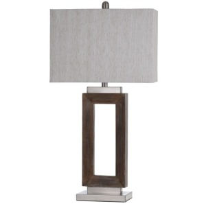 Eamon Table Lamp