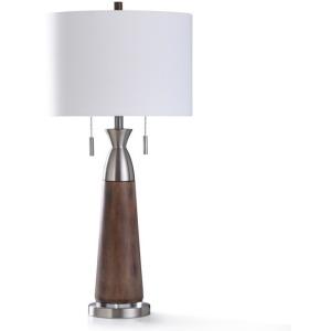 Allerton Table Lamp
