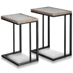Jace Table Set - Set of 2