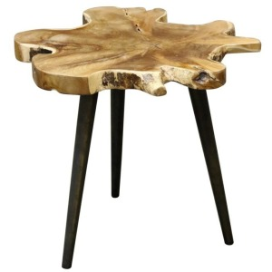 Lilly Side Table