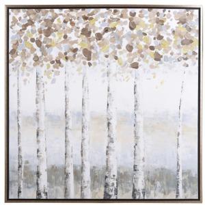 Birch Shade