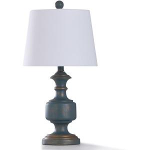 Malta Sky Table Lamp