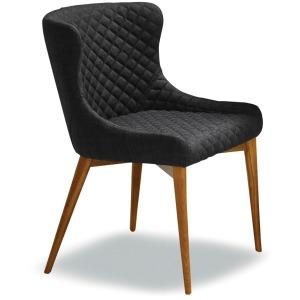 "Sidra 26"" Counter Chair"