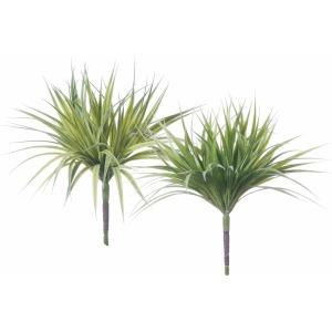 Ribbed Grass Pick