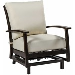Charleston Spring Lounge Chair