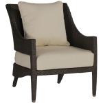Athena Lounge Chair