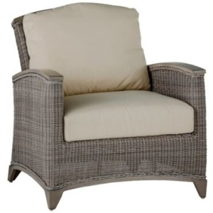 Astoria Lounge Chair