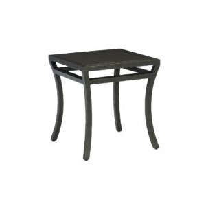Aire End Table