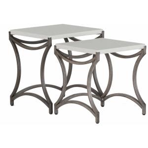 Caroline Nesting Tables