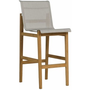 Coast Bar Stool - 30.375""