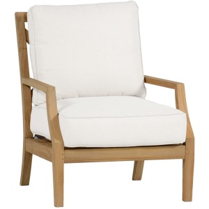 Haley Lounge Chair