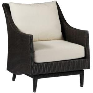 Athena Spring Lounge