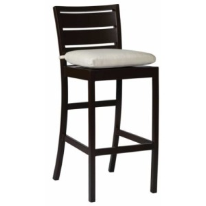 Charleston Barstool