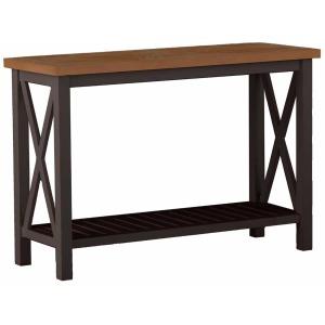 Cahaba Console Table