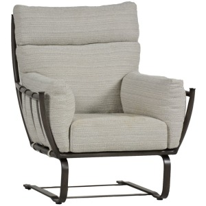 Majorca Spring Lounge Chair