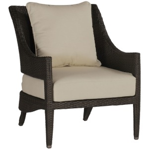 Athena Lounge Chair