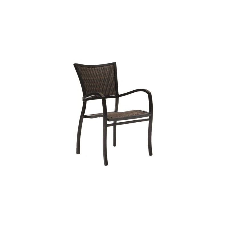 Aire Arm Chair