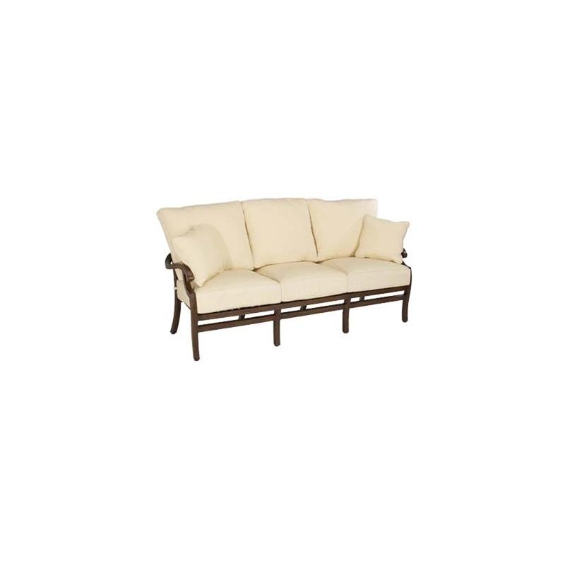 Palm Sofa