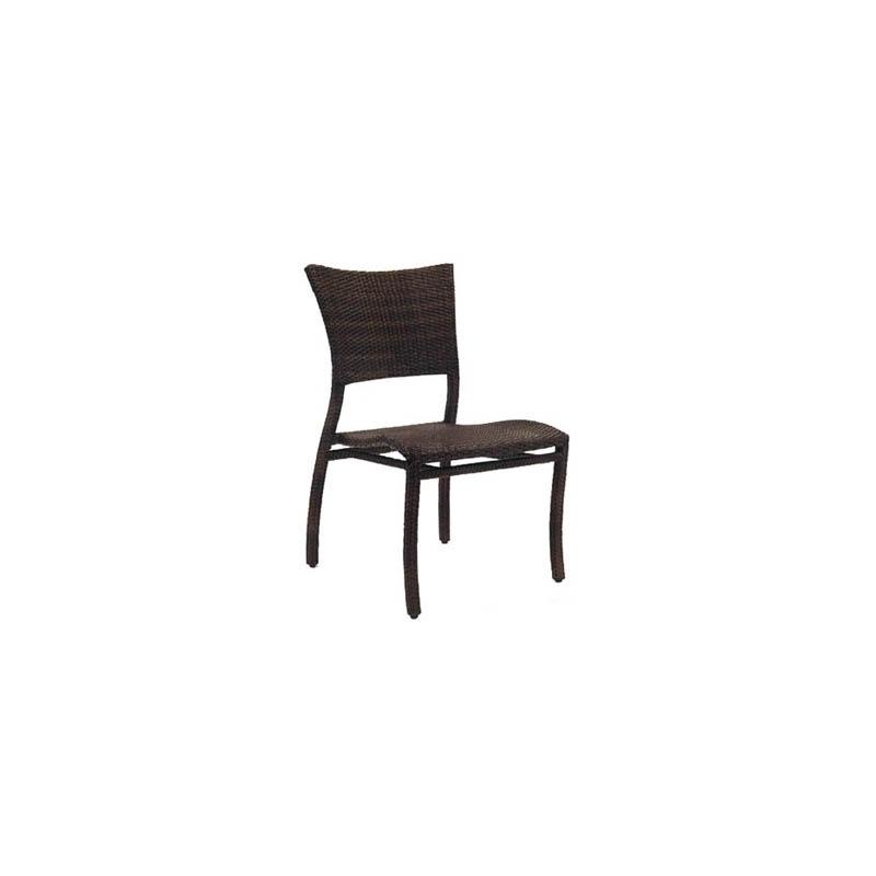 Skye Side Chair