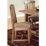 1416ro-cn-slatback-side-chair (2).jpg