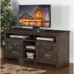 Savannah TV Console