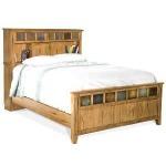 Sedona Bed - Queen