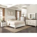 products_sunny_designs_color_carriage house ec_ec q bedroom group 2-b1.jpg
