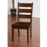 Tuscanny Ladderback Chair