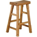 1721ro-sedona-saddle-seat-stool (1).jpg