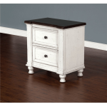 sunny-designs-carriage-house-night-stand-2308ec-n-23.png